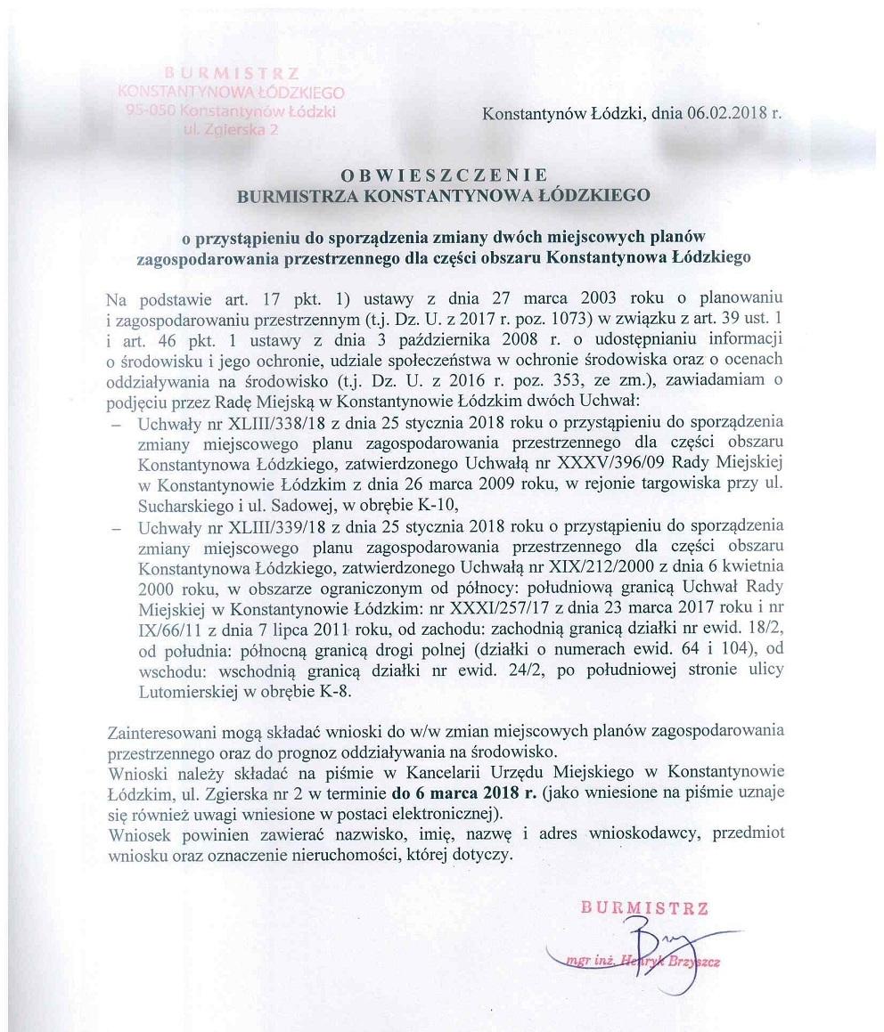 ------- przystąpienie 2 mpzp Lutomierska Sucharskiego.jpeg
